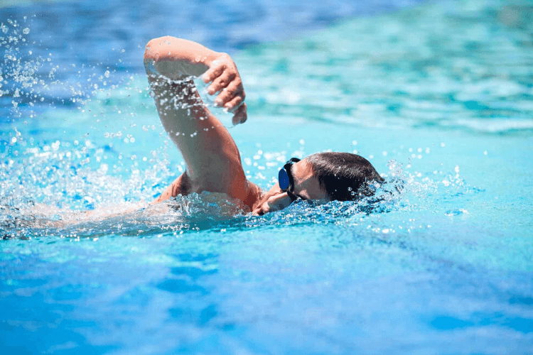 natation-bienfaits